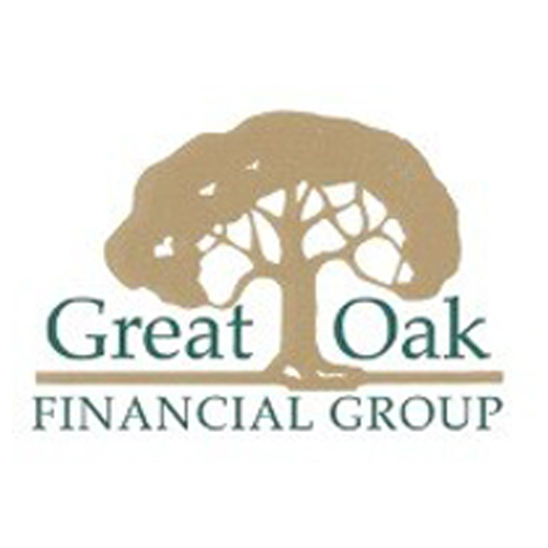 Great Oak Advisors Inc - Salem, OR - Business & Secretarial