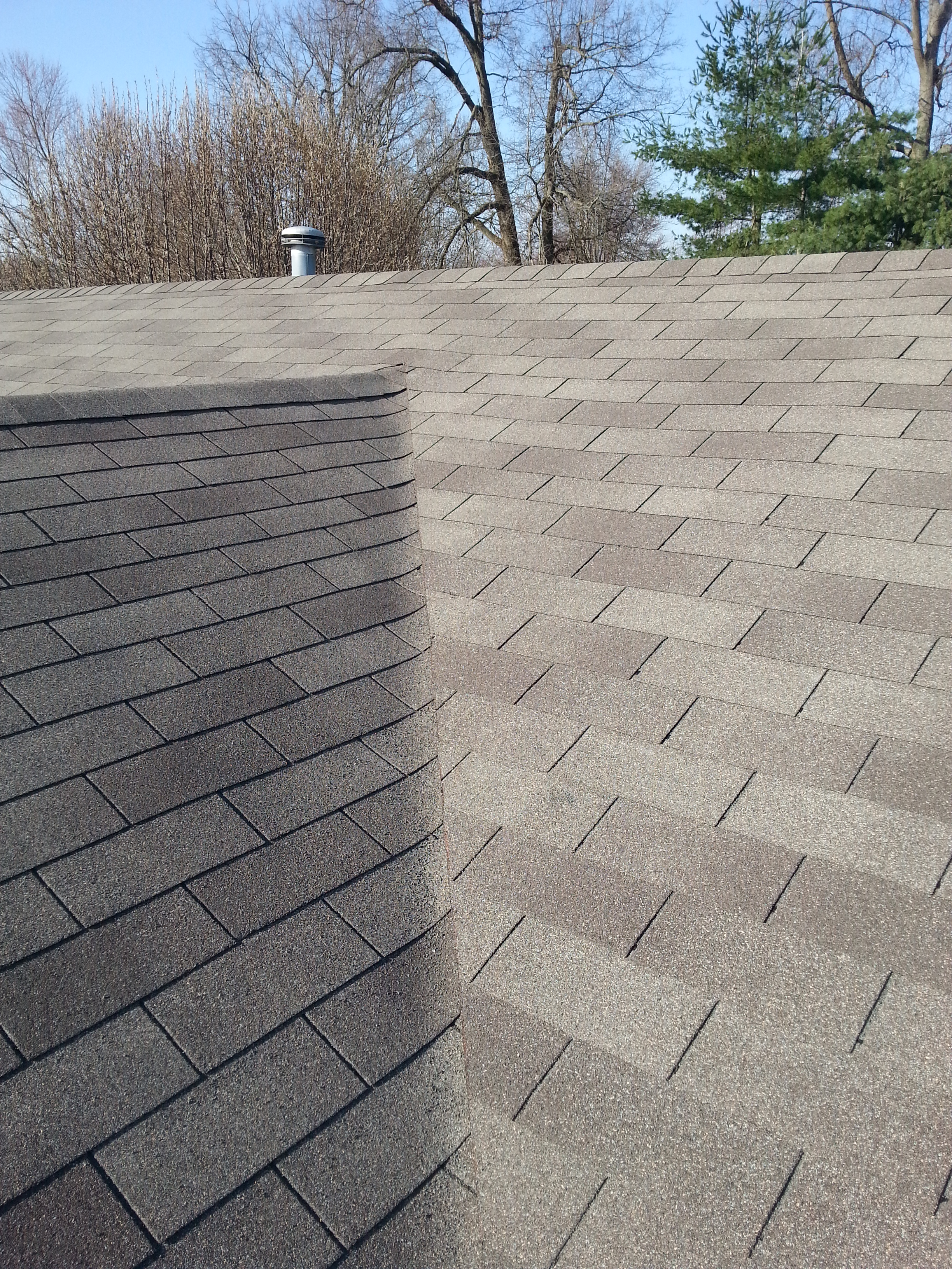 Best Deal Roofing Contractor Louisville Kentucky Ky