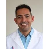 Cesar Abuchaibe, MD