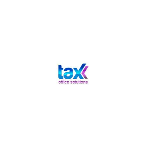 Tax Office Solutions