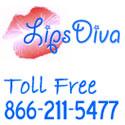 LipsDiva LipSense Distributor