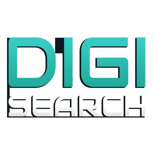 DIGI Search - Chicago, IL 60631 - (855)444-1715 | ShowMeLocal.com