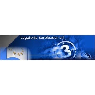 Legatoria Euroleader