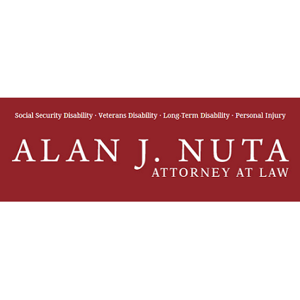 The Law Office of Alan J. Nuta