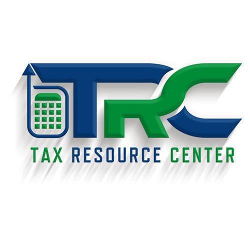 TRC Plantation Inc.