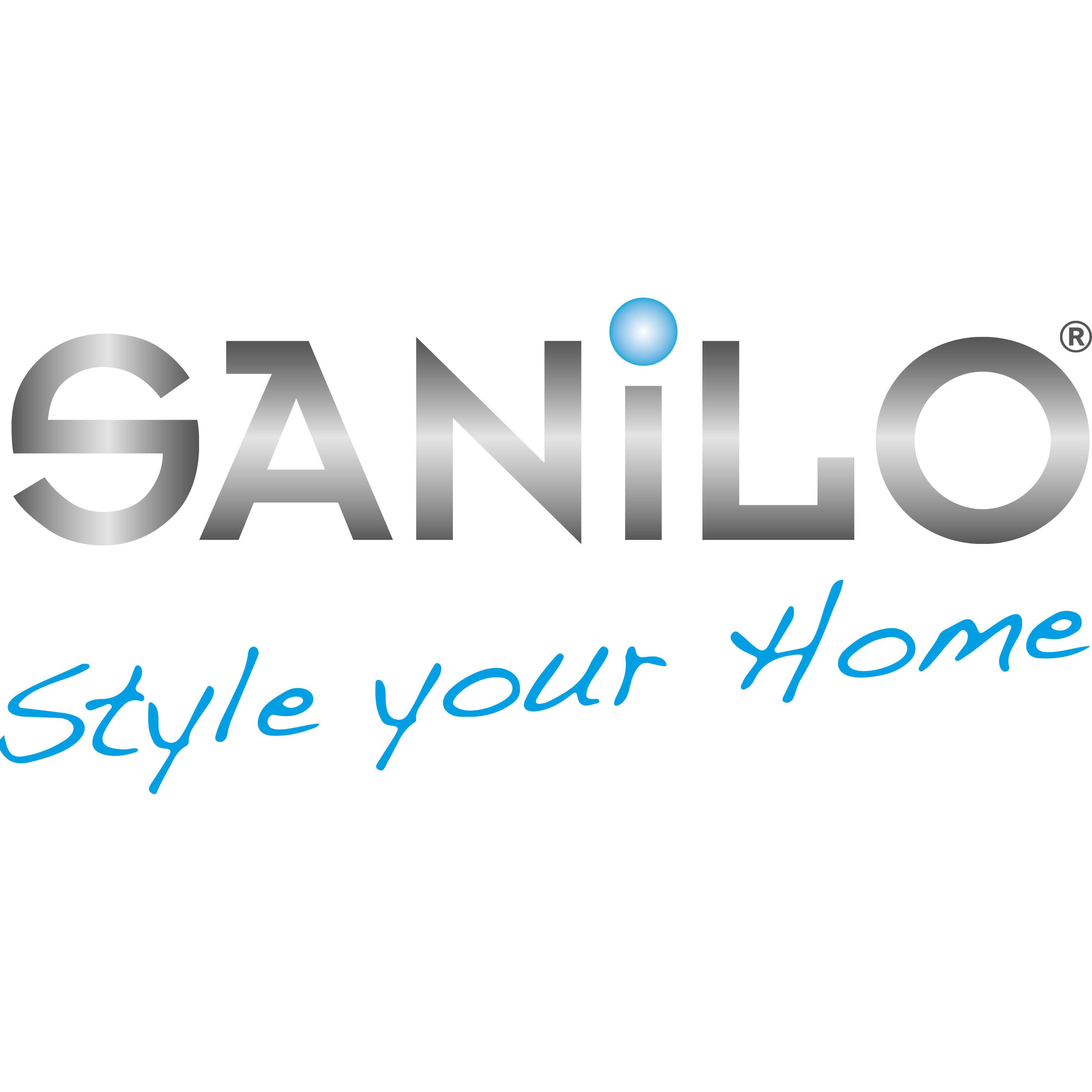 Bild zu SANILO GmbH in Berlin
