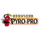 Services Pyro-Pro