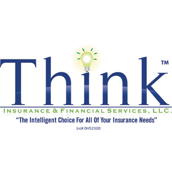 THINK Ins. & Financial Services