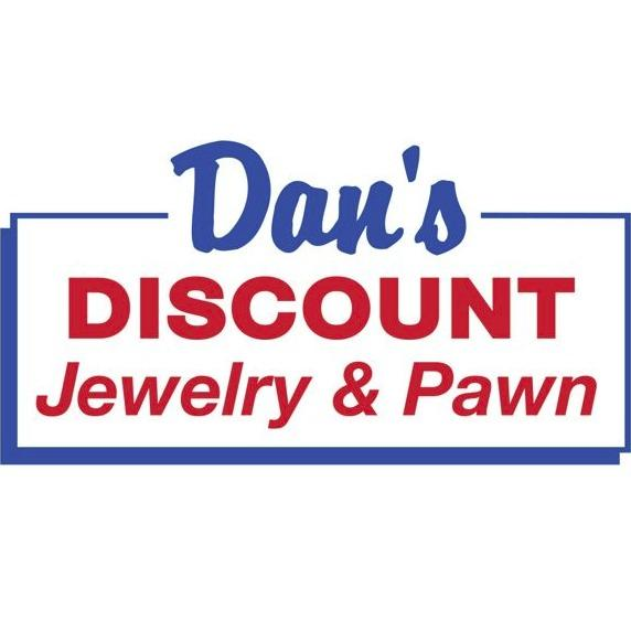 Dan 39 s discount jewelry pawn danville kentucky ky for Dan s