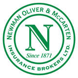 Newman Oliver