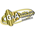 G & A Lock and Security Service - Guelph, ON N1H 5S2 - (519)821-2800 | ShowMeLocal.com