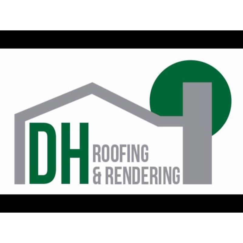 DH Roofing & Rendering Ltd - Glasgow, Lanarkshire G75 8NN - 07557 364554   ShowMeLocal.com