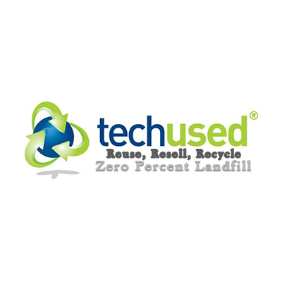 Techused Computer Recycling/Asset Recovery - Columbus, OH - Debris & Waste Removal