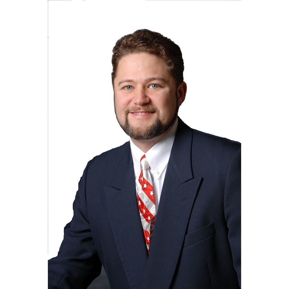 J Scott Schaffer - Fruitful Life Advisory Group