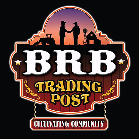 BRB Trading Post - Greer, SC 29651 - (864)469-6860 | ShowMeLocal.com
