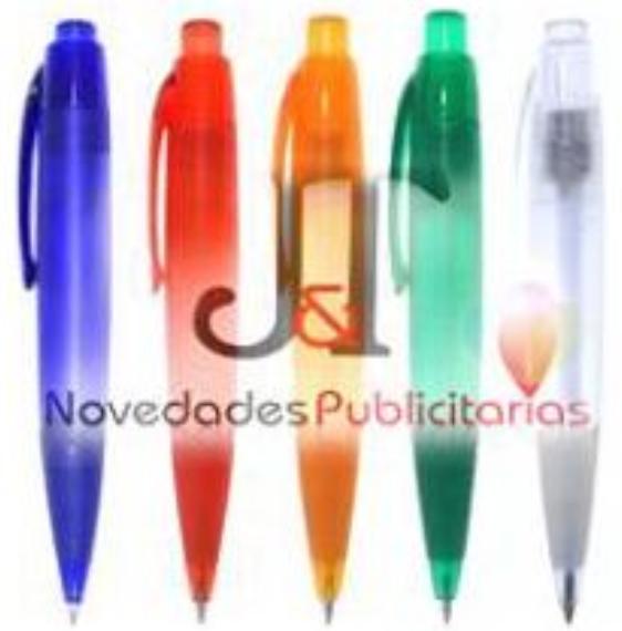 J & T Novedades Publicitarias S.A.C. Lima