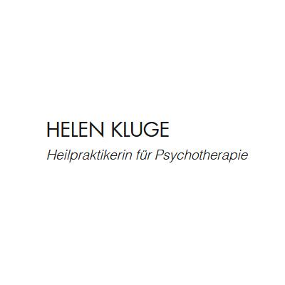 Bild zu Helen Kluge Heilpraktikerin für Psychotherapie in Braunschweig
