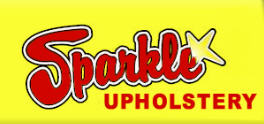 Sparkle Upholstery