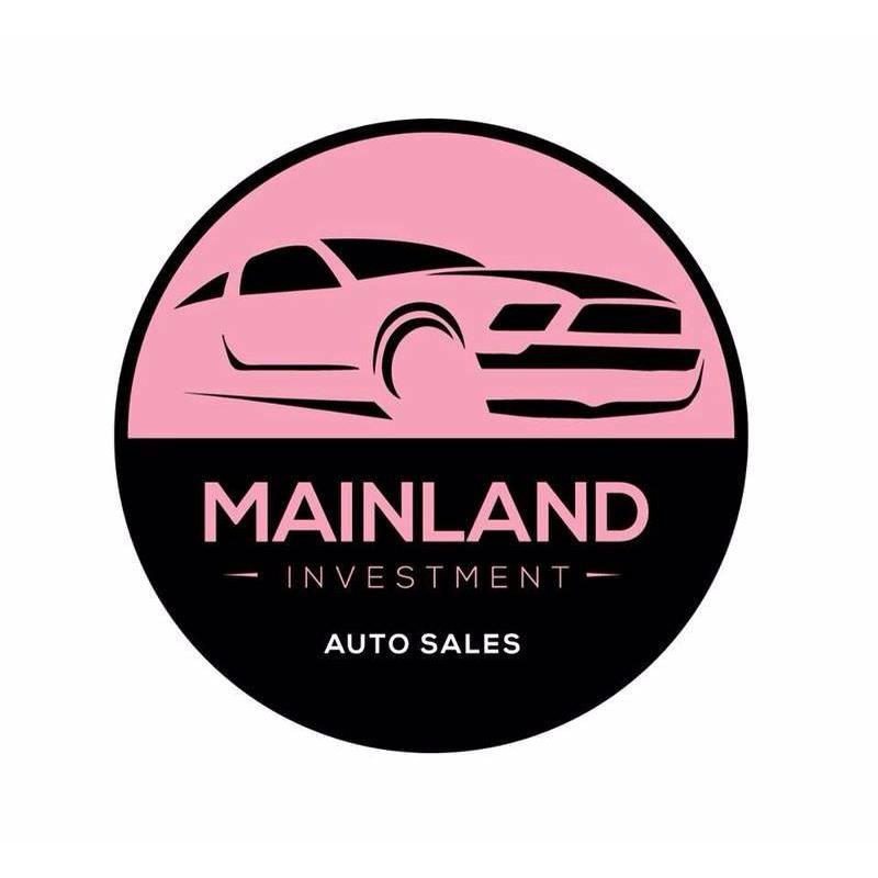 Mainland Investment Used Cars