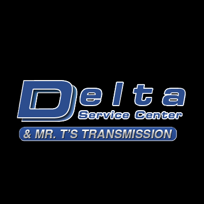 Delta Service Center & Mr. T's Transmission - Burlington, IA - Auto Body Repair & Painting