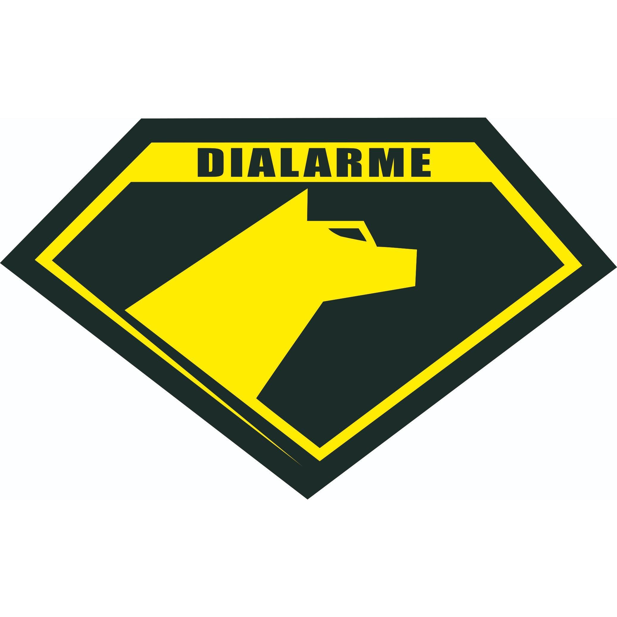 DIALARME SA - Lausanne