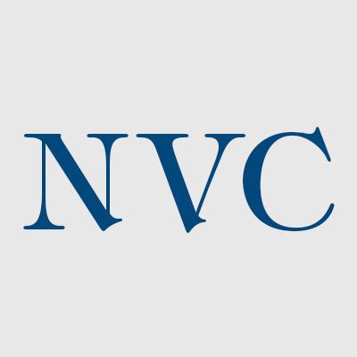 Northwest Vision Center - Cameron, MO 64429 - (816)632-7979 | ShowMeLocal.com
