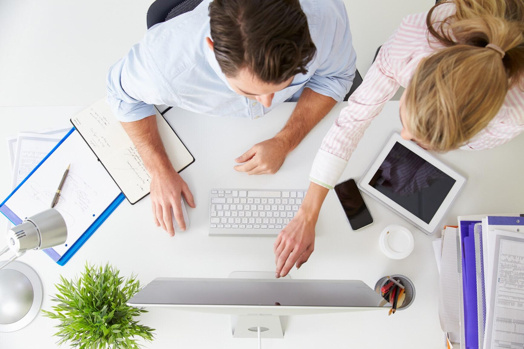 ROILifter Internet Marketing Services Miami Fl
