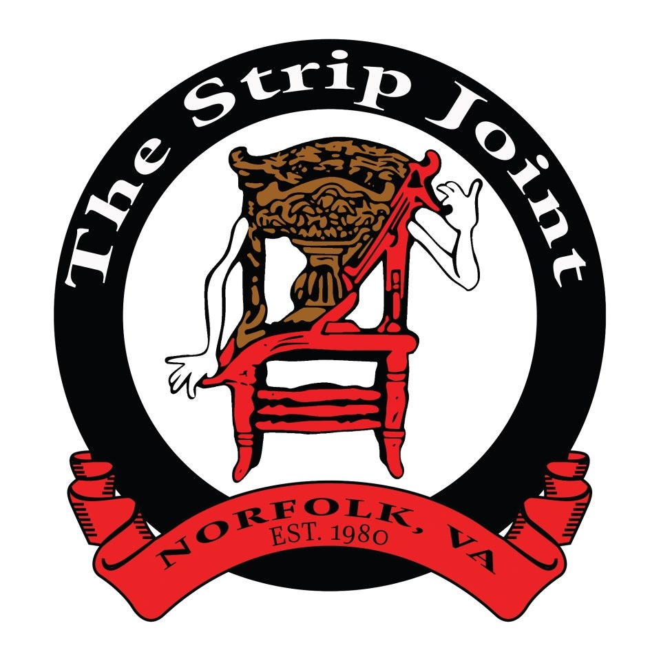 The Strip Joint - Norfolk, VA - Art & Antique Stores, Restoration