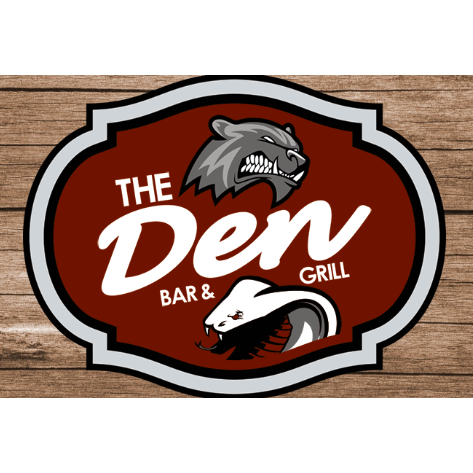 The Den Bar and Grill