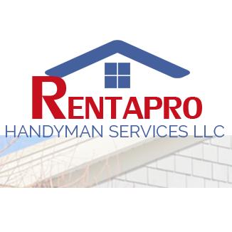 Rent A Pro Handyman