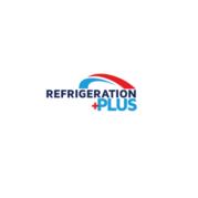 Refrigeration Plus LLC - Colorado Springs, CO - Appliance Stores