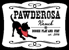 Pawderosa Ranch Doggie Play and Stay (Airport) - San Antonio