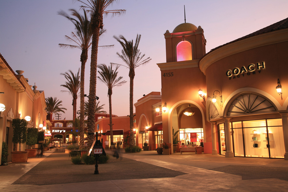 Premium Outlets Coupons & Promo Codes. 4 verified offers for October, Coupon Codes / Services / Premium Outlets Coupon. Add to Your Favorites. from 13 users. We have 4 Premium Outlets coupons for you to choose from including 4 sales. Most popular now: Join to Premium Outlets VIP Shopper Club for Exclusive Member Benefits%(13).