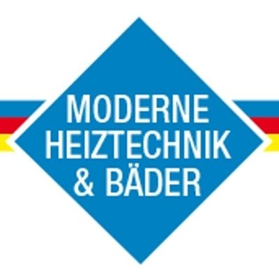 Bild zu Buchholz Heizung & Sanitär in Luckenwalde