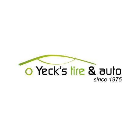 Yeck's Tire & Auto