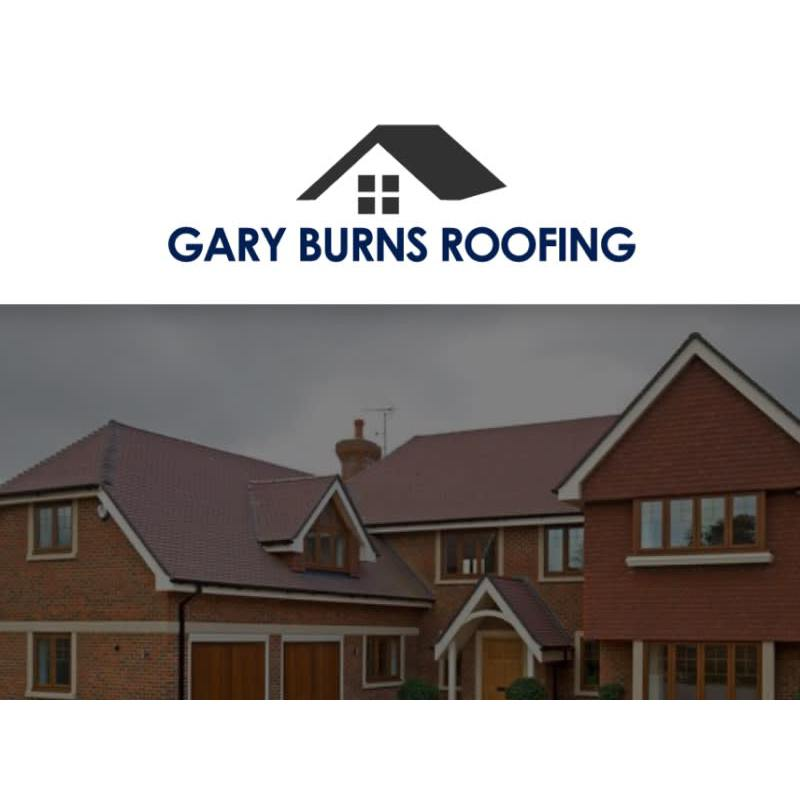 Roofing Services Ashton In Makerfield The Best In Town Opendi