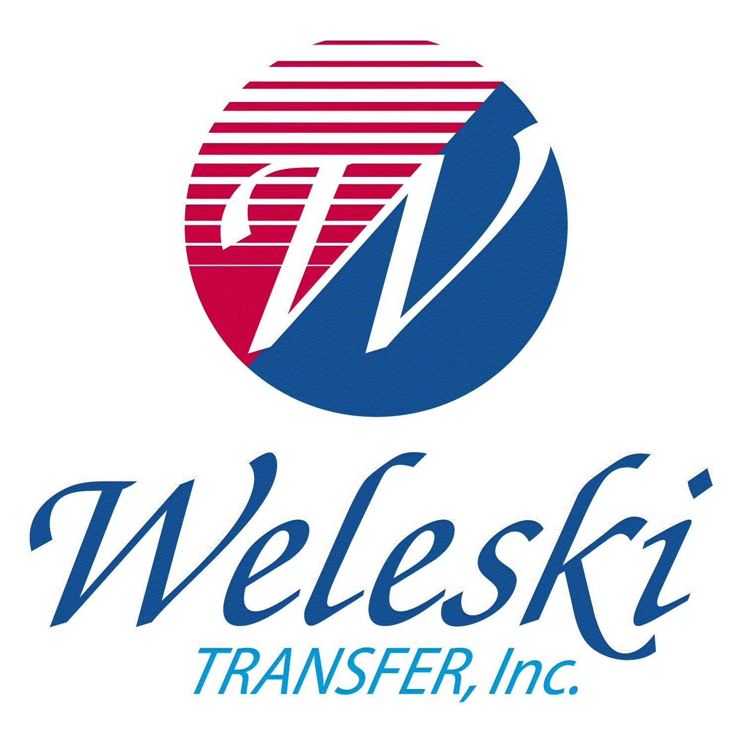 Weleski Transfer Of Cleveland Inc Brooklyn Ohio Oh