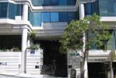 LaserVue LASIK & Cataract Center in San Francisco, CA, photo #2
