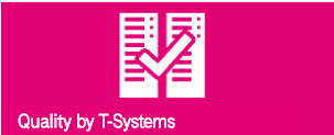 T-Systems South Africa (Pty) Ltd