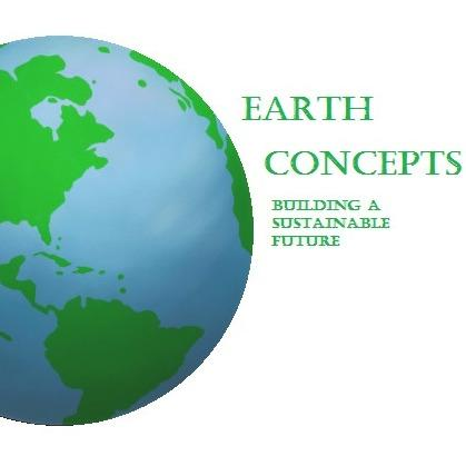Earth Concepts