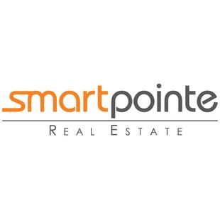 SmartPointe Real Estate, Inc.
