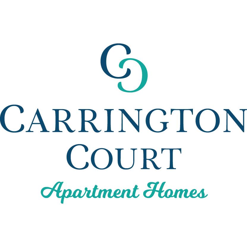 Carrington Court Apartments
