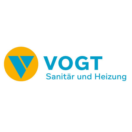 Sanitär- und Heizungstechnik Vogt GmbH