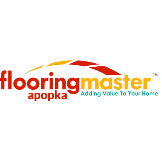 FlooringMaster Apopka - Apopka, FL 32703 - (407)814-3696   ShowMeLocal.com