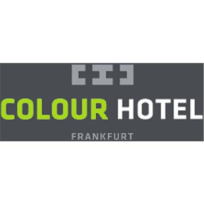 Bild zu Colour Hotel in Frankfurt am Main