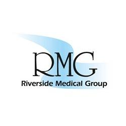 Dragan Petakov, MD - Lowell, MA - General or Family Practice Physicians