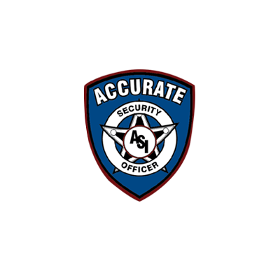 Accurate Security Inc