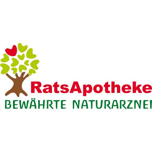 Bild zu Rats-Apotheke in Stein in Mittelfranken