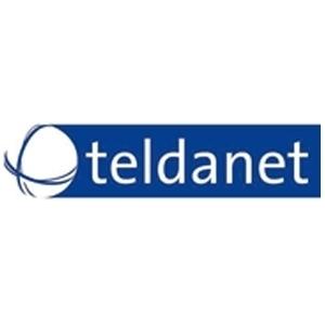 Bild zu Teldanet GmbH & Co.KG in Schorndorf in Württemberg