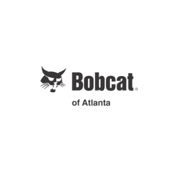 Bobcat of Atlanta in Marietta, 2006 Delk Industrial Blvd